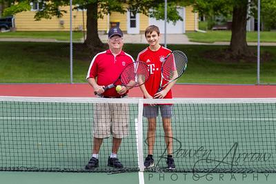 Bowen Tennis 20180520-0038