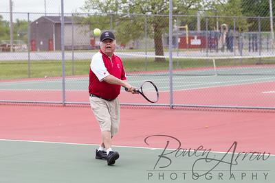 Bowen Tennis 20180520-0009