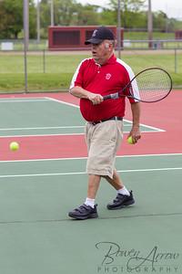 Bowen Tennis 20180520-0002
