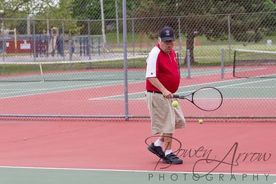 Bowen Tennis 20180520-0030