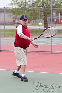 Bowen Tennis 20180520-0011