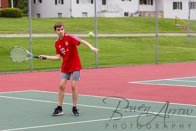 Bowen Tennis 20180520-0034