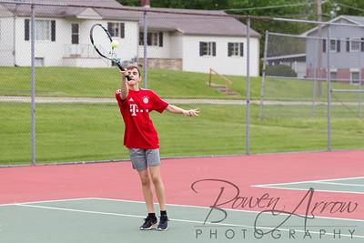 Bowen Tennis 20180520-0014
