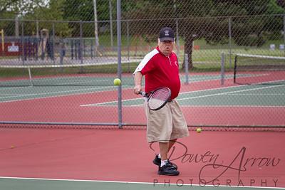 Bowen Tennis 20180520-0031