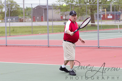 Bowen Tennis 20180520-0012