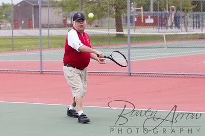 Bowen Tennis 20180520-0010