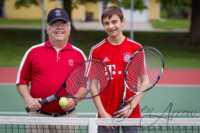 Bowen Tennis 20180520-0040