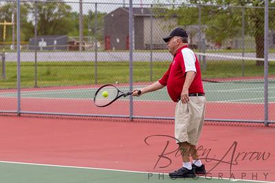 Bowen Tennis 20180520-0024