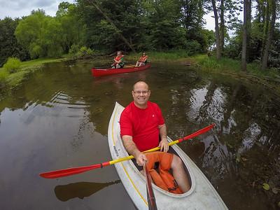 Canoeing 20160703-0041