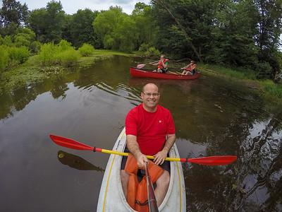 Canoeing 20160703-0042