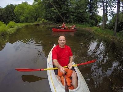 Canoeing 20160703-0040