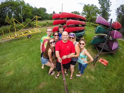 Canoeing 20160703-0005