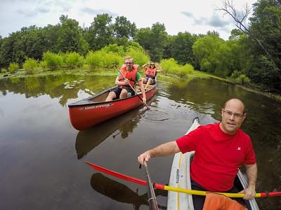 Canoeing 20160703-0056