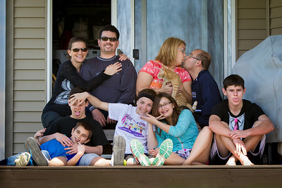 2014 Easter-0071