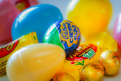 2014 Easter-0033