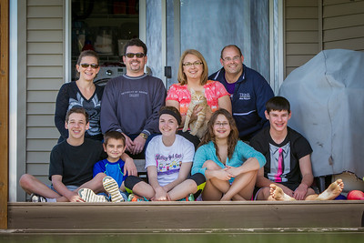 2014 Easter-0068