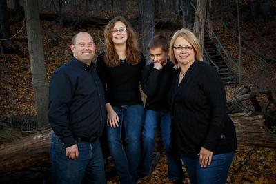 Bowen Family 2013 Fall-0019