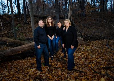 Bowen Family 2013 Fall-0014