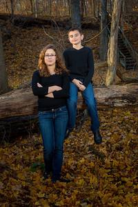 Bowen Family 2013 Fall-0030