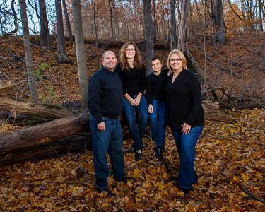 Bowen Family 2013 Fall-0025