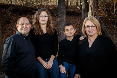 Bowen Family 2013 Fall-0028