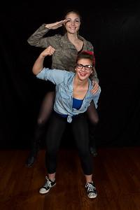 Halloween Dance 2014-0021