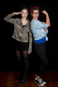 Halloween Dance 2014-0034