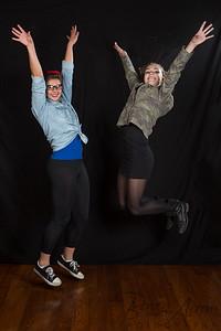 Halloween Dance 2014-0033