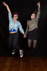 Halloween Dance 2014-0031