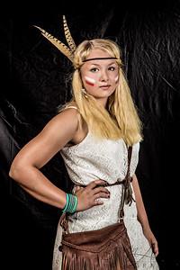 Halloween Dance 2014-0039