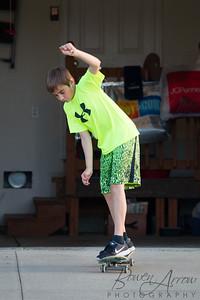 BDB Skateboarding 20160615-0009