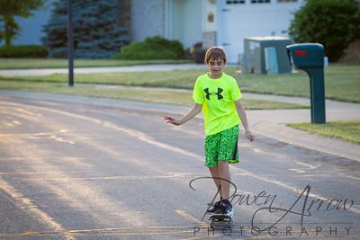 BDB Skateboarding 20160615-0033