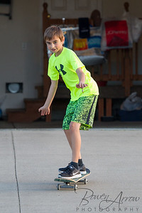 BDB Skateboarding 20160615-0017