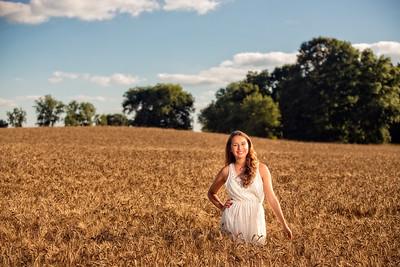 KLB Wheat 20160716-0046