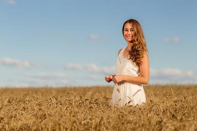 KLB Wheat 20160716-0031