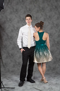 HHS Semi-Formal 20170128-0046