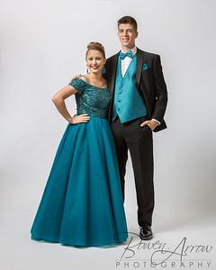Senior Prom 2018-0129
