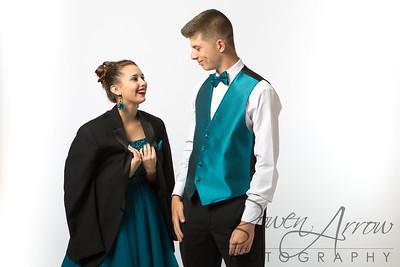 Senior Prom 2018-0120