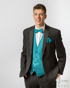 Senior Prom 2018-0112