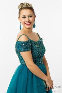 Senior Prom 2018-0047