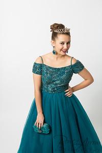 Senior Prom 2018-0065