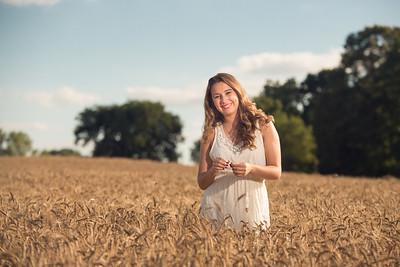 KLB Wheat 20160716-0049
