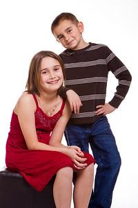 Kids Fun Photos 032211-0054