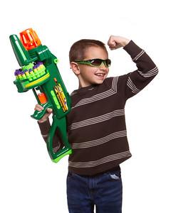 Kids Fun Photos 032211-0029