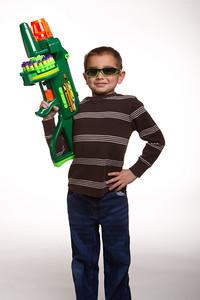 Kids Fun Photos 032211-0028