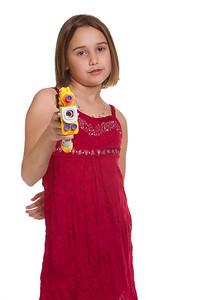 Kids Fun Photos 032211-0022