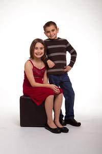 Kids Fun Photos 032211-0052
