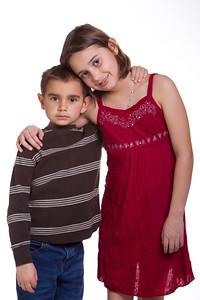 Kids Fun Photos 032211-0042