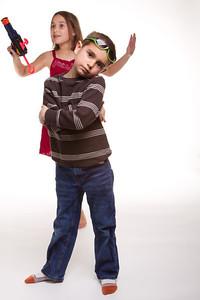 Kids Fun Photos 032211-0018
