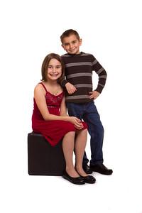 Kids Fun Photos 032211-0052-2